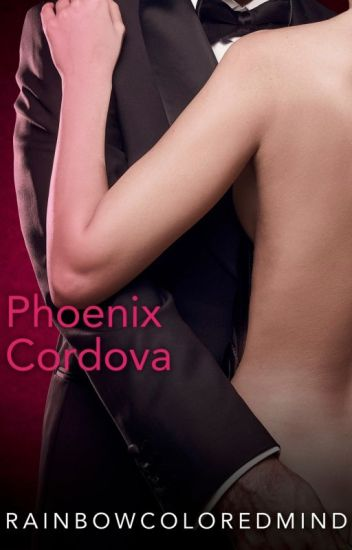 Phoenix Cordova (SWMR)