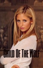 Child Of The Wolf (Doctor Who) by MulanAriela