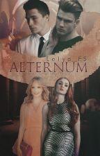 Aeternum by Lelya_FS