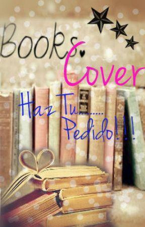 Book Cover ABIERTO by LittlePrincesStyles