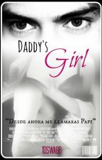Daddy's Girl |H.S| Daddy by 1DSWAG6