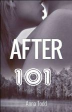 After 101 by MeniNova