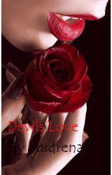 Devils Love by Audrena