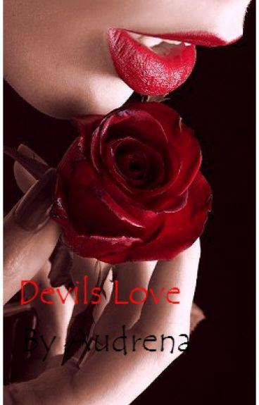 Devils Love