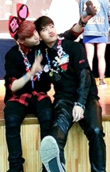 Can Markson Be A Thing