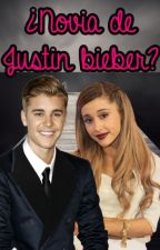 ¿Novia de Justin Bieber?   One shot (novelas de justin bieber y tu) by swaggygirl20
