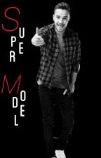 ✔ super model [lirry] ✔ by AngelOfDeath1