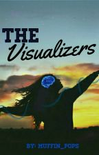 The Visualizers (On Hold Til I Change It) by muffin_pops