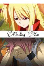 Finding You by TeKeoJi