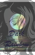 Dark Rainbow by Nailyn17