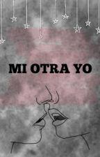 MI OTRA YO by MargaritaAlvarez9