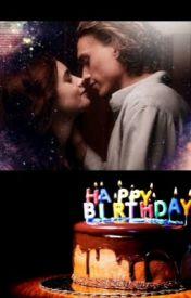 Clace Birthday by Sizzy46