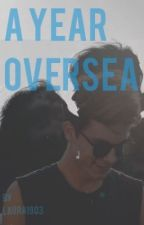 A Year Oversea | Kian Lawley by Laura1903