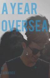 A Year Oversea | Kian Lawley by Laura1903