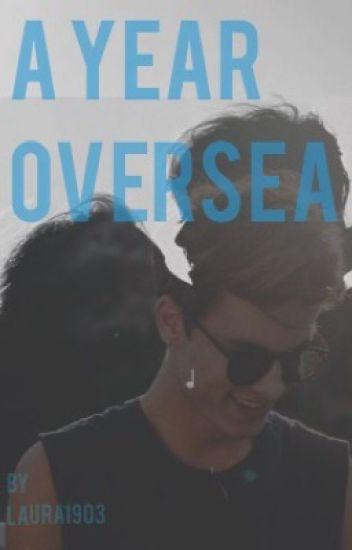 A Year Oversea | Kian Lawley