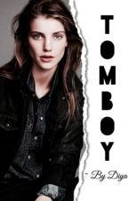 Tomboy (NOT EDITED) by iiArtistii
