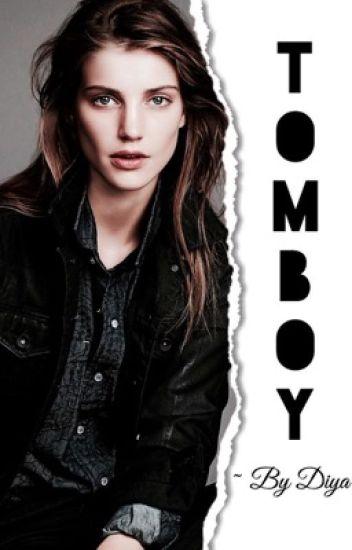 Tomboy (EDITING)