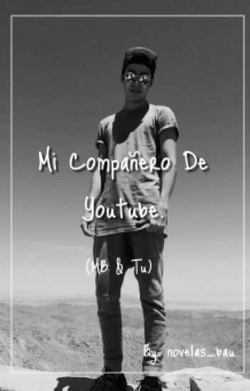 Mi Compañero De Youtube(Mario Bautista y Tu pervers)