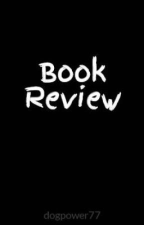 Book Review - 50 Shades of Grey (Trilogy) by: E L James