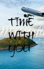 Time with you (one direction fanfic) by Whats_So_Funny