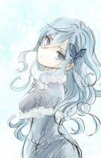 Queen Juvia? by otaku2yui