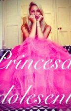 Princesa Adolescente(Justin Bieber y tu) by orii_bieberswag