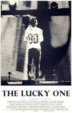 The lucky one │Harry Styles│ by flawlessskii97