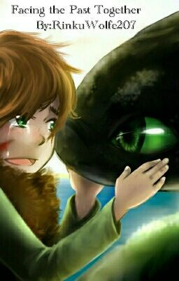 Hiccup & Toothless' Fate - trotcantersplat - Wattpad