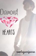 Diamond Hearts [c.h]- Discontinued :( by babyIoncth