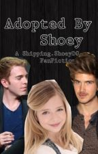 Adopted By Shoey by LivingForShoey