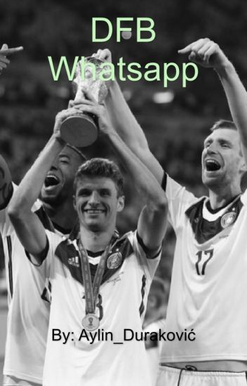 DFB Whatsapp