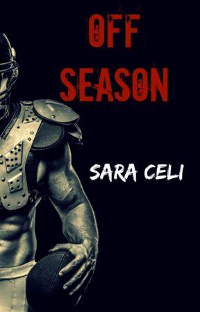 Off Season by SaraCeli