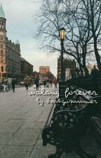 Walang Forever by DOntGoSummer