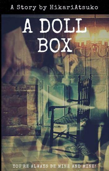 [Remake] A Doll Box (BoyxBoy)