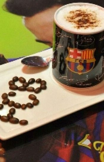 WhatsApp mit FCBarcelona