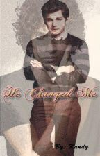 He Changed Me (BoyxBoy) by Kandyapple