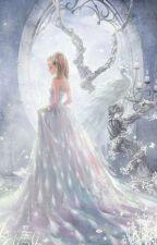 The secret princess by mariyamilfaathif