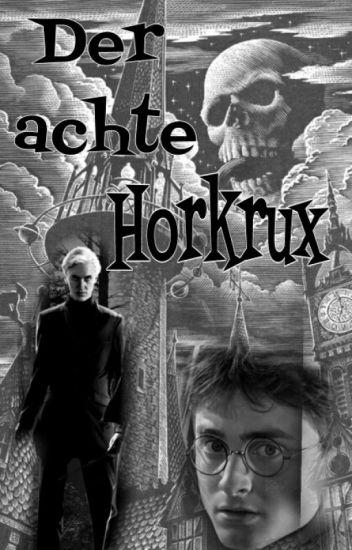Der achte Horkrux [Drarry]