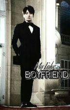My Fake Boyfriend by iLheng