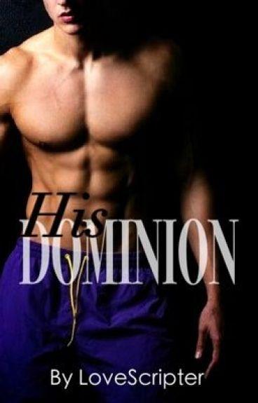 His Dominion
