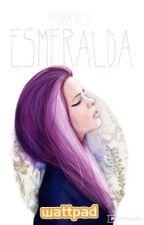 Esmeralda h.s by brasil1d