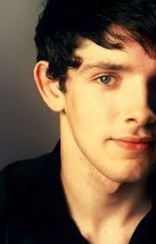 Colin Morgan x Reader One Shots by FictionHolly