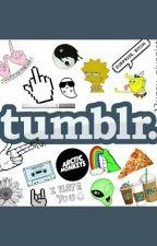 Tumblr by lena1736