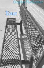 Tour by StaplesTheGamer