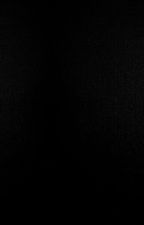 Girl behind Bars by panamazura