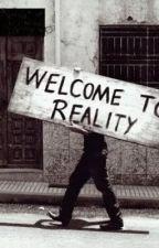 La realidad by Katerin1232