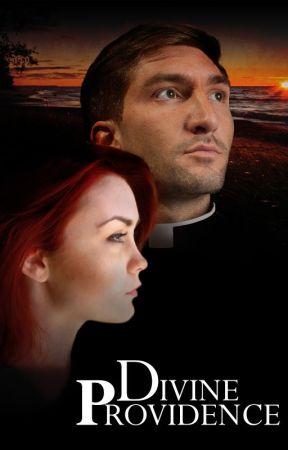 Divine Providence by LostGirl247