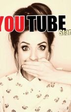 YouTube by xNoraGrande