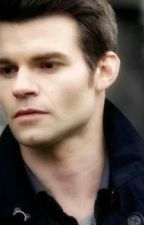 A deadly life ( sequel to long lost love) an Elijah Mikaelson story by Gilliess