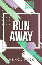 Runaway by Penguin20